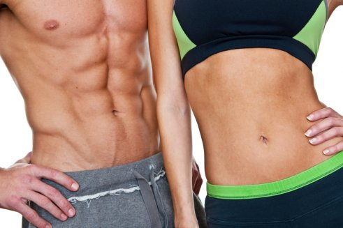 fit-couple-fit